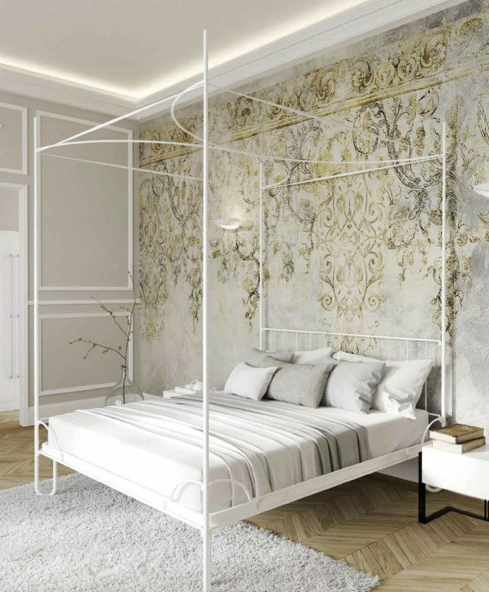 Artemia barel complementi d 39 arredo made in italy - Cose di casa mondovi ...