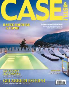 Case & Stili giugno-luglio a