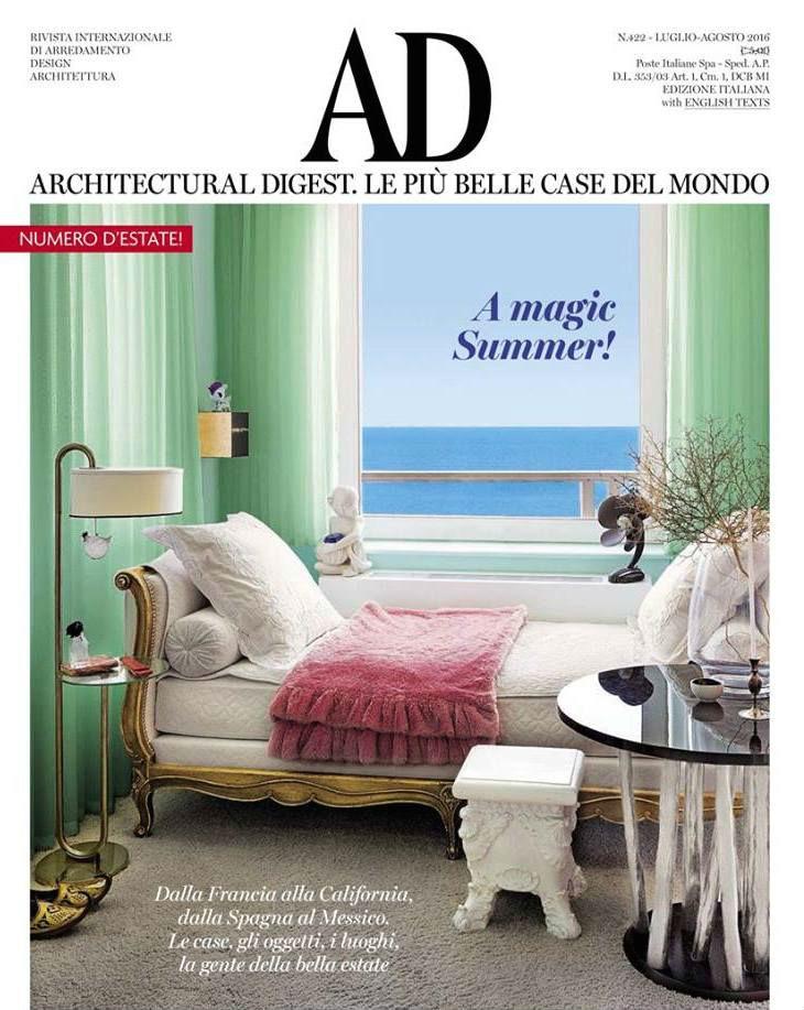 Ad luglio agosto 2016 barel complementi d 39 arredo - Cose di casa mondovi ...