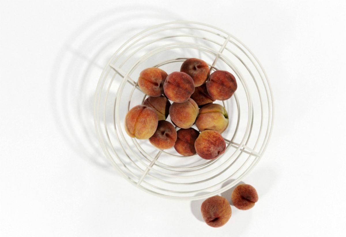 Portafrutta barel complementi d 39 arredo made in italy - Cose di casa mondovi ...
