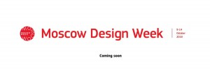 moscow-design-week