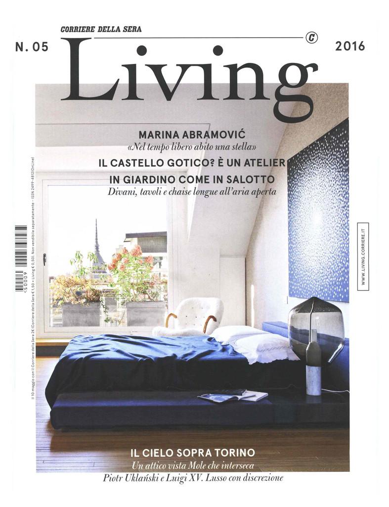 Living maggio 2016a